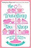 The Travelling Tea Shop