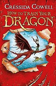 How To Train Your Dragon: Book 1 av Cressida…