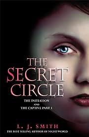 Secret Circle: Initiation and the Captive v.…
