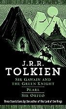 Sir Gawain and the Green Knight; Pearl;…