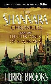 The Elfstones of Shannara (Shannara, No. 2)…