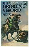 The Broken Sword – tekijä: Poul Anderson