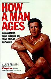 How a Man Ages af Curtis Pesmen