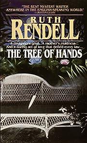 Tree of Hands av Ruth Rendell