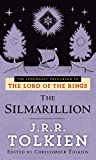 The Silmarillion / J. R. R. Tolkien ; edited by Christopher Tolkien