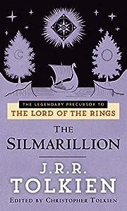 The Silmarillion av J.R.R. Tolkien