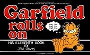 Garfield Rolls On (Garfield (Numbered…