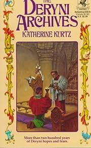 Deryni Archives de Katherine Kurtz