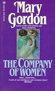 Company of Women av Mary Gordon