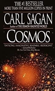 Cosmos por Carl Sagan