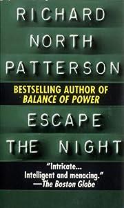 Escape the Night – tekijä: Richard North…