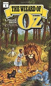 The Wizard of Oz: A Novel av L. Frank Baum