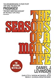 The Seasons of a Man's Life: The…