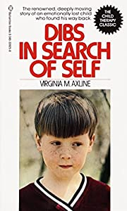 Dibs in Search of Self: The Renowned, Deeply…