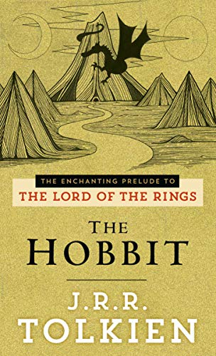 book summary the hobbit 'in a hole in the ground there lived a hobbit' having chosen to reread this novel in light of the arrival of peter jackson's final installment of the trilogy, i once again found myself.