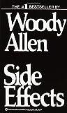 Side Effects de Woody Allen