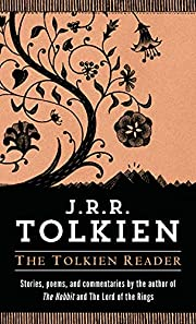 The Tolkien Reader av J.R.R. Tolkien
