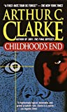 Childhood's End: A Novel av Arthur C. Clarke