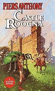 Castle Roogna (Xanth Novels (Paperback)) de…