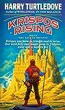 Krispos Rising (The Tale of Krispos)