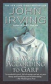 The World According to Garp af John Irving