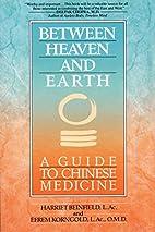 handboek chinese geneeswijzen, theorie &…