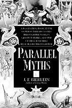 Parallel Myths by J. F. Bierlein