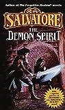 The Demon Spirit (DemonWars Saga)