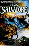 The Demon Apostle (DemonWars Saga)