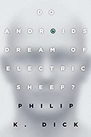 Do Androids Dream of Electric Sheep?: The…