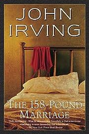 The 158-Pound Marriage (Ballantine Reader's…