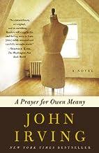 A Prayer for Owen Meany (Ballantine Reader's…