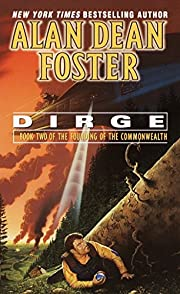 Dirge (Founding of the Commonwealth) (Book…