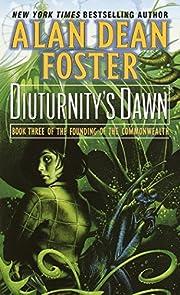 Diuturnity's Dawn de Alan Dean Foster