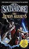 The Demon Awakens (DemonWars Saga)
