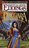 Polgara the Sorceress (The Preludes)
