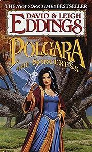 Polgara the Sorceress (Malloreon (Paperback…