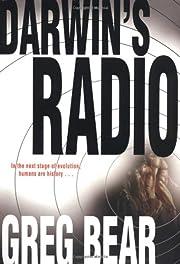 Darwin's Radio av Greg Bear