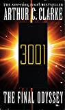 3001: The Final Odyssey (1997) (Book) written by Arthur C. Clarke
