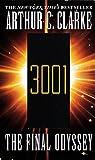 3001: The Final Odyssey (1997) (Book) written by Arthur C. Clarke