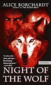 Night of the Wolf (Legends of the Wolves,…