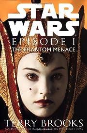 Star Wars, Episode 1: The Phantom Menace by…