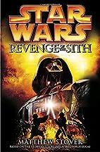 Star Wars Episode III: Revenge Of The Sith…