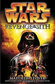 Star Wars, Episode III - Revenge of the Sith…