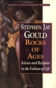 Rocks of Ages - Science and Religion in the…