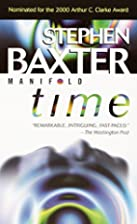Time by Stephen Baxter