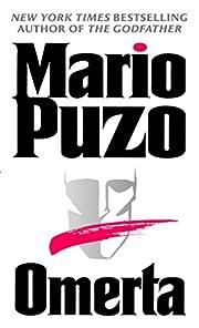 Omerta: A Novel de Mario Puzo