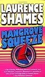 Mangrove Squeeze