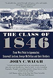The Class of 1846: From West Point to…