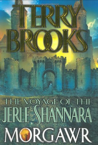 TERRY BROOKS ILSE WITCH EPUB DOWNLOAD